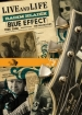 Blue Effect - LIVE AND LIFE (2DVD)